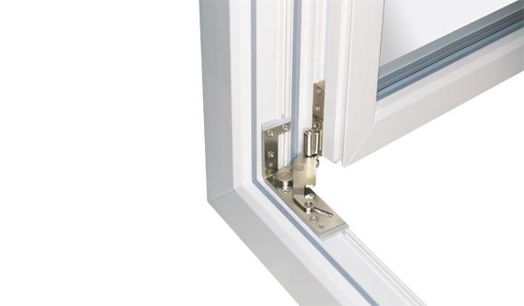 Teneryplast carpinteria de ventanas y puertas de pvc for Herrajes para toldos de aluminio